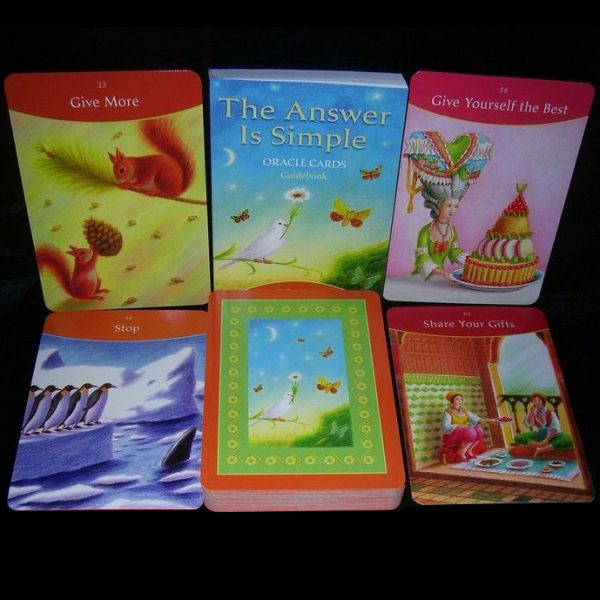 Answer-is-Simple-Oracle-Cards-2