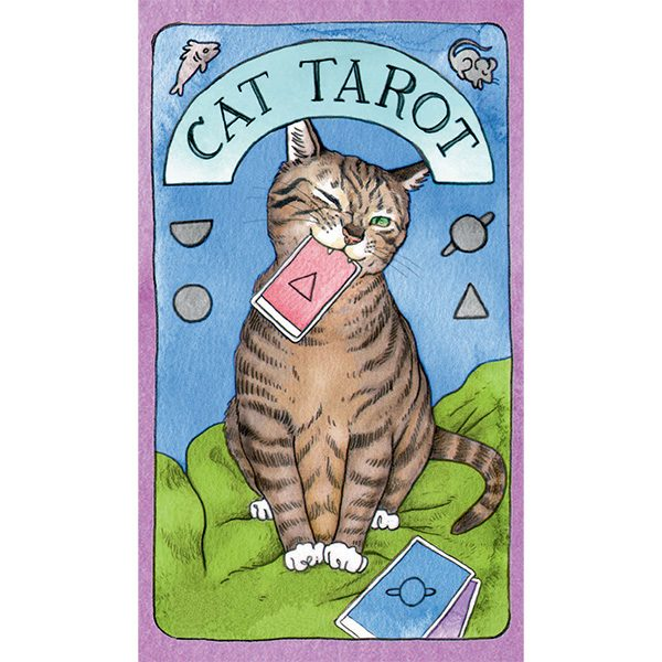 Cat-Tarot-1