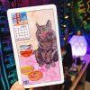 Cat-Tarot-7
