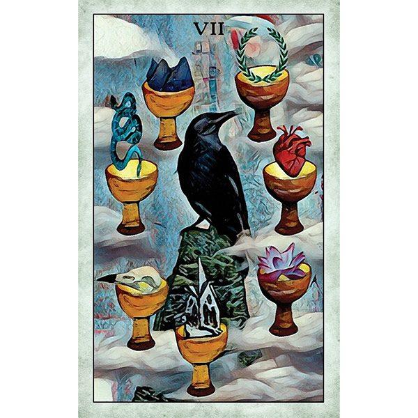 Crow-Tarot-5