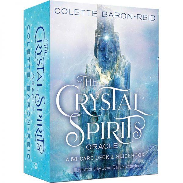Crystal-Spirits-Oracle-1
