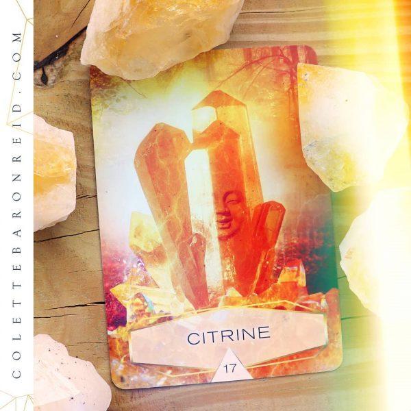 Crystal-Spirits-Oracle-2