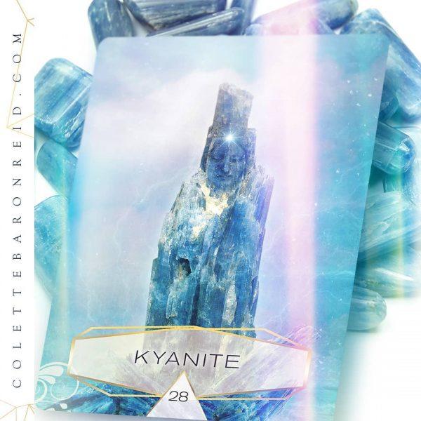 Crystal-Spirits-Oracle-3