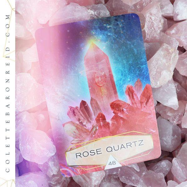 Crystal-Spirits-Oracle-6
