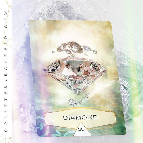 Crystal-Spirits-Oracle-7