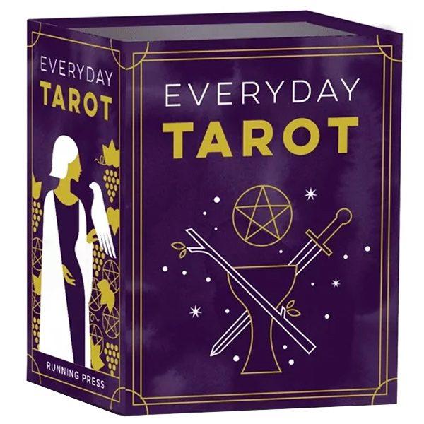 Everyday-Tarot-1
