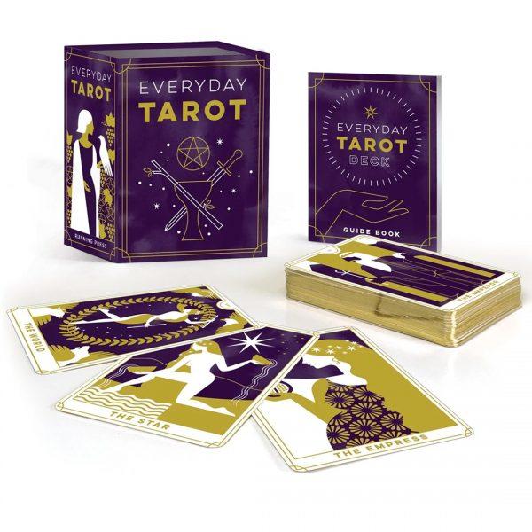 Everyday-Tarot-2