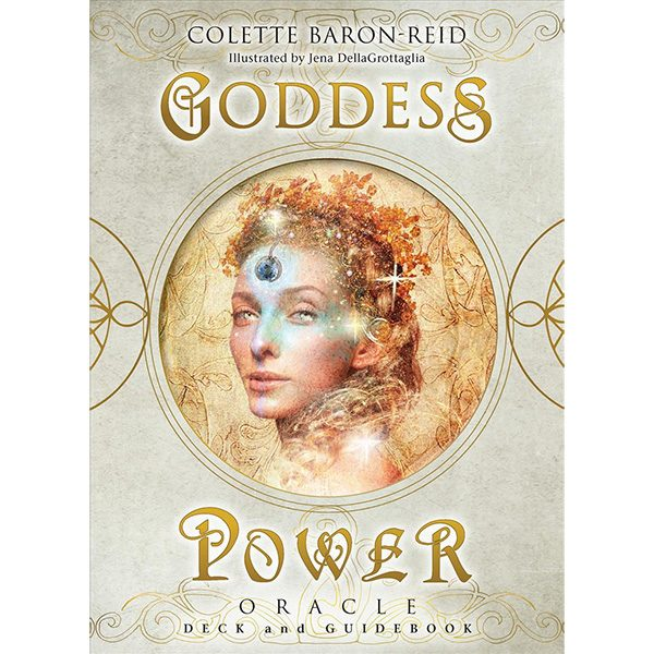 Goddess-Power-Oracle-1