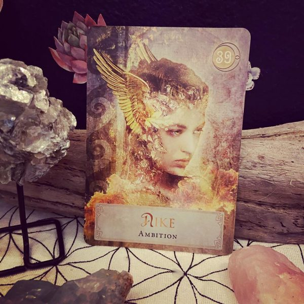 Goddess-Power-Oracle-2