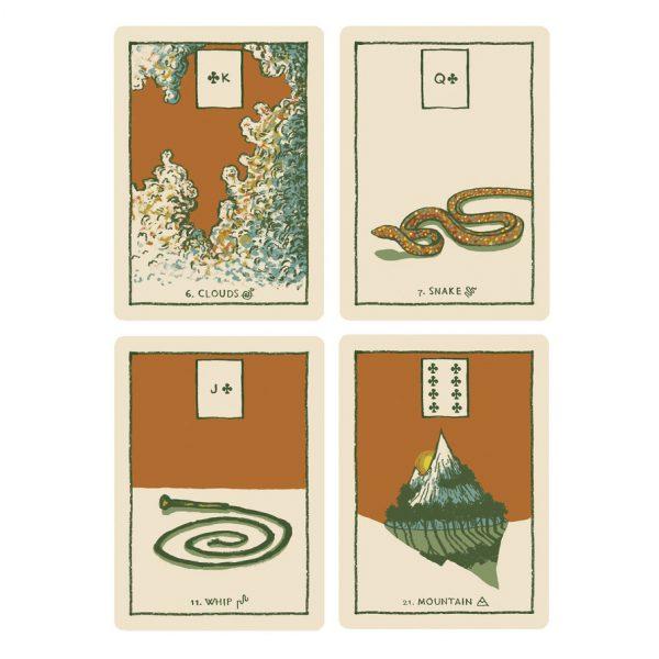 Green-Glyphs-Lenormand-10