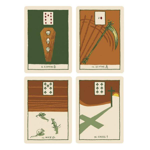 Green-Glyphs-Lenormand-11