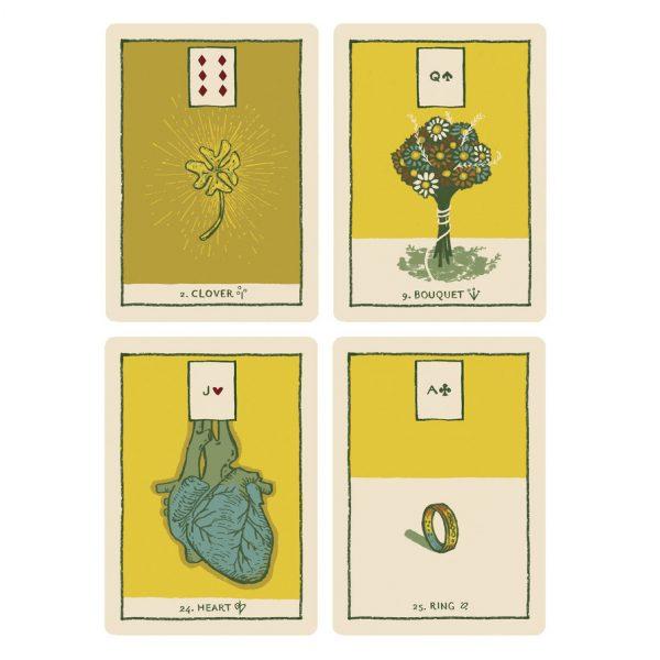 Green-Glyphs-Lenormand-8