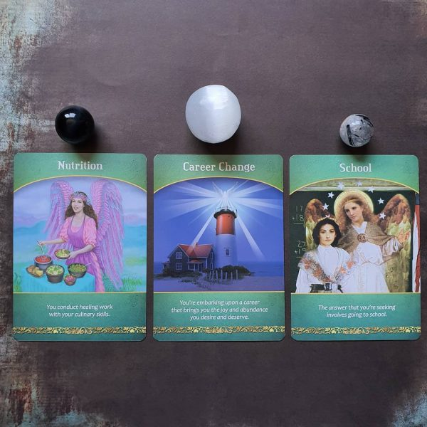 Life-Purpose-Oracle-Cards-2