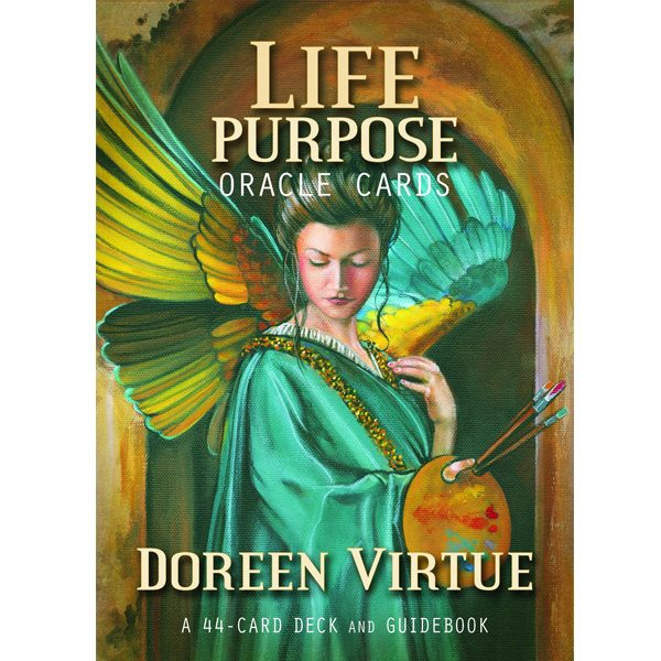 Life-Purpose-Oracle-Cards