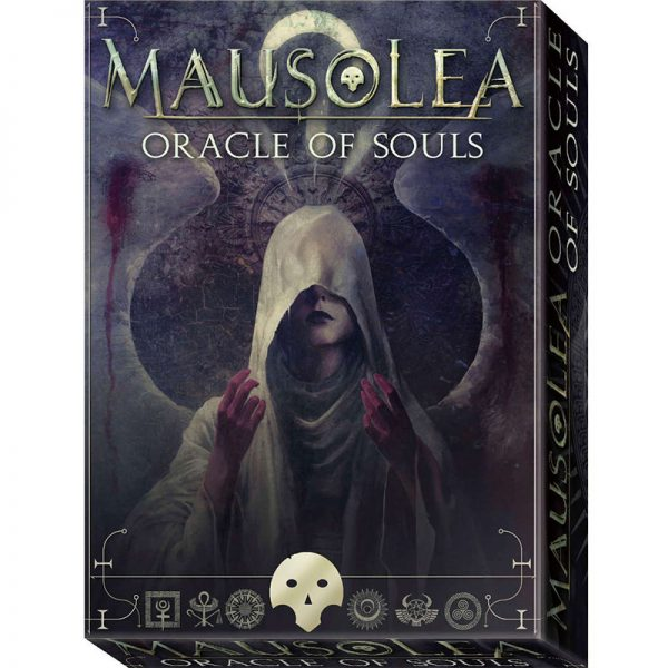 Mausolea-Oracle-of-Souls-1