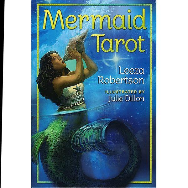 Mermaid-Tarot-1