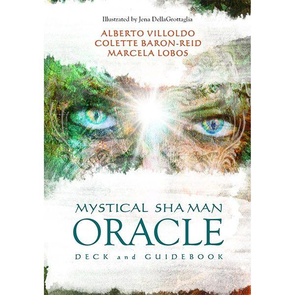 Mystical-Shaman-Oracle-1