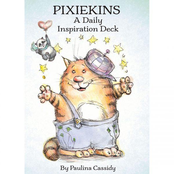 Pixiekins-A-Daily-Inspiration-Deck-1