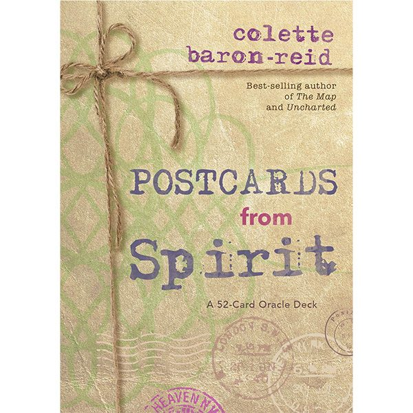 Postcards-from-Spirit-1