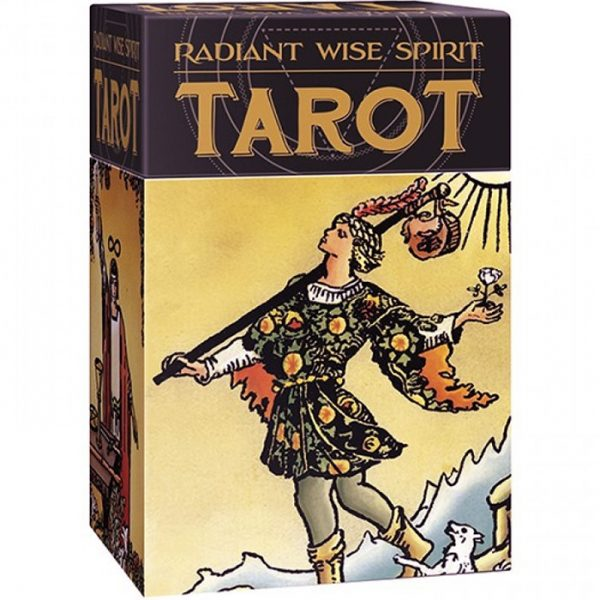 Radiant-Wise-Spirit-Tarot-1