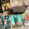 Radiant-Wise-Spirit-Tarot-11