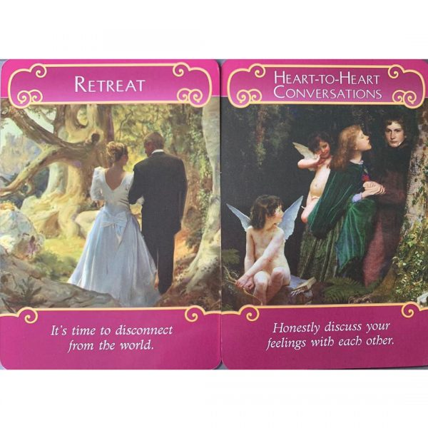 Romance-Angels-Oracle-1