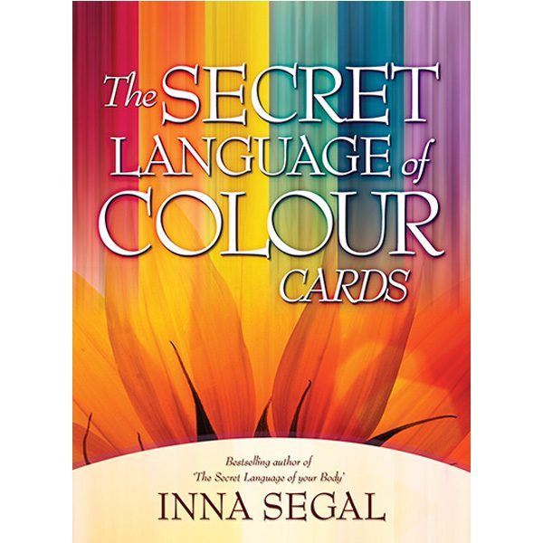 Secret-Language-of-Colour-Cards