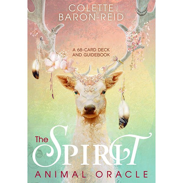 Spirit-Animal-Oracle-1