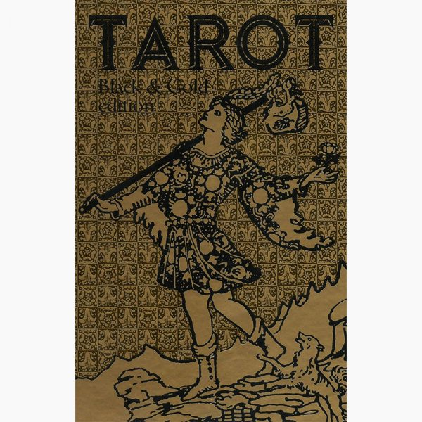 Tarot-Black-and-Gold-Edition-1