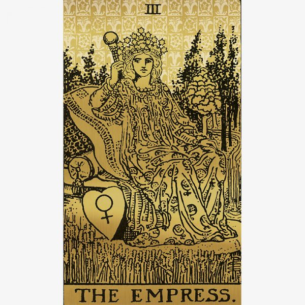Tarot-Black-and-Gold-Edition-2