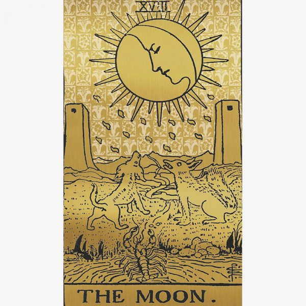 Tarot-Black-and-Gold-Edition-4