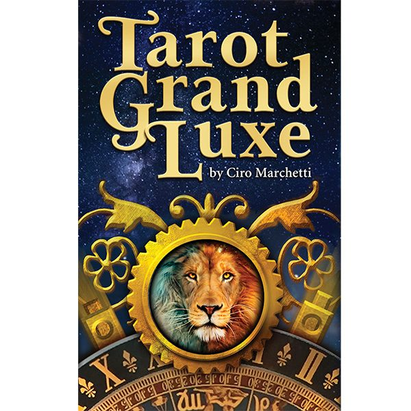 Tarot-Grand-Luxe-1