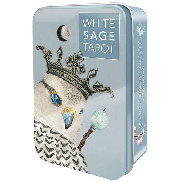White-Sage-Tarot-1