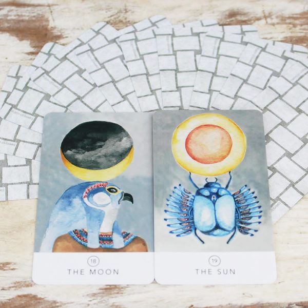 White-Sage-Tarot-4