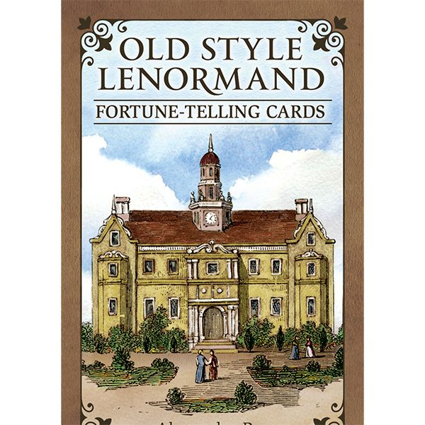 Old-Style-Lenormand-1