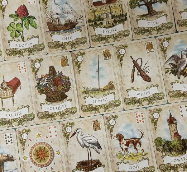 Old-Style-Lenormand-10