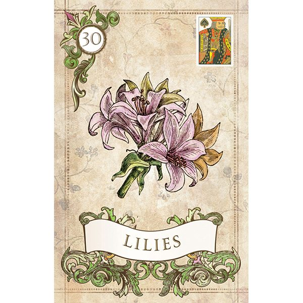 Old-Style-Lenormand-4