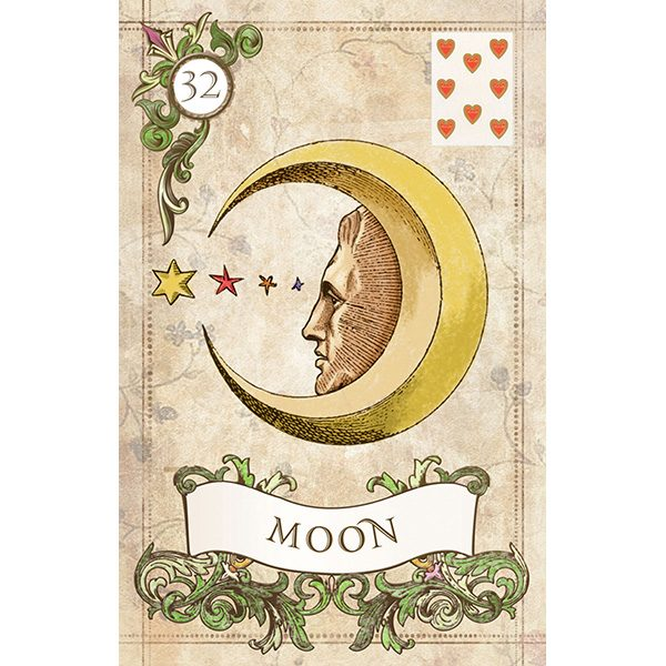 Old-Style-Lenormand-6