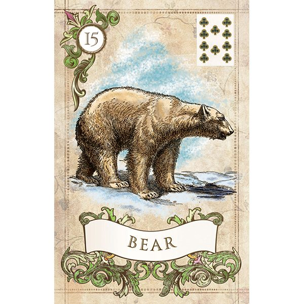 Old-Style-Lenormand-8