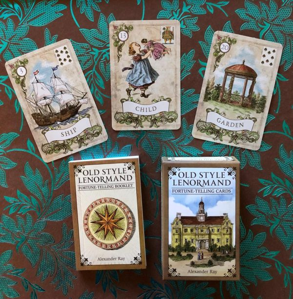 Old-Style-Lenormand-9