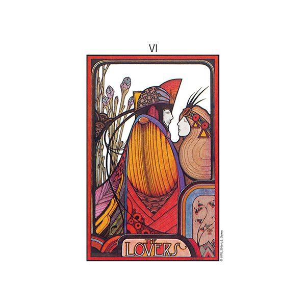 Aquarian-Tarot-Tin-Edition-2