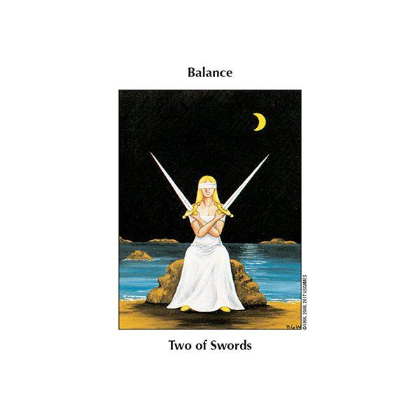 Barbara-Walker-Tarot-Tin-Edition-6