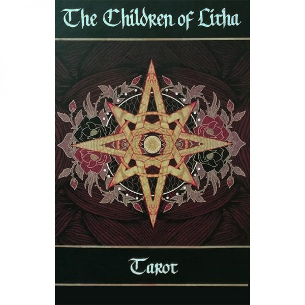 Children-of-Litha-Tarot-1