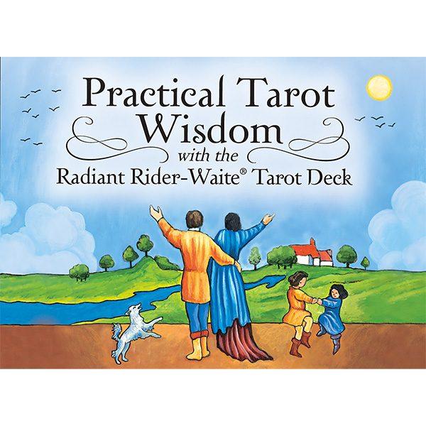Practical-Tarot-Wisdom-1-1
