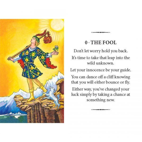 Practical-Tarot-Wisdom-2-1