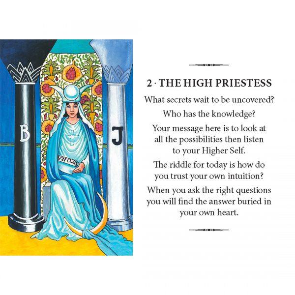 Practical-Tarot-Wisdom-3-1