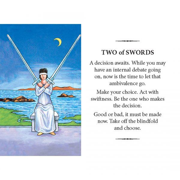 Practical-Tarot-Wisdom-5-1