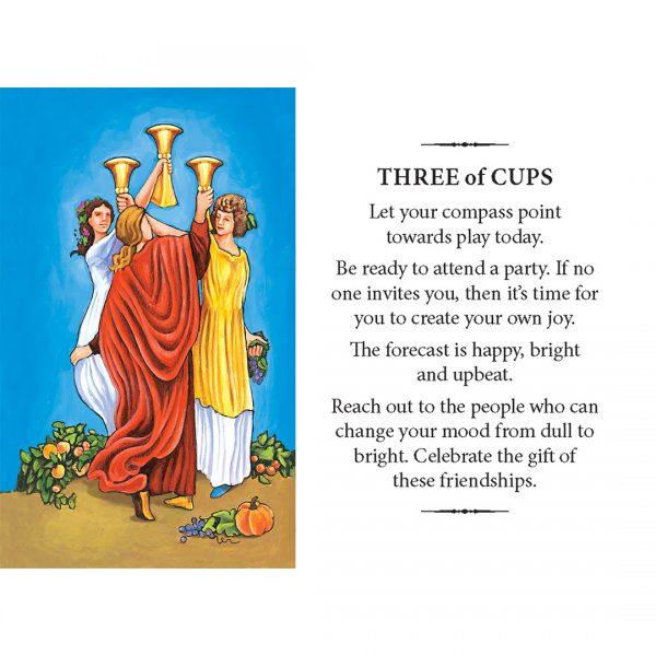 Practical-Tarot-Wisdom-6-1