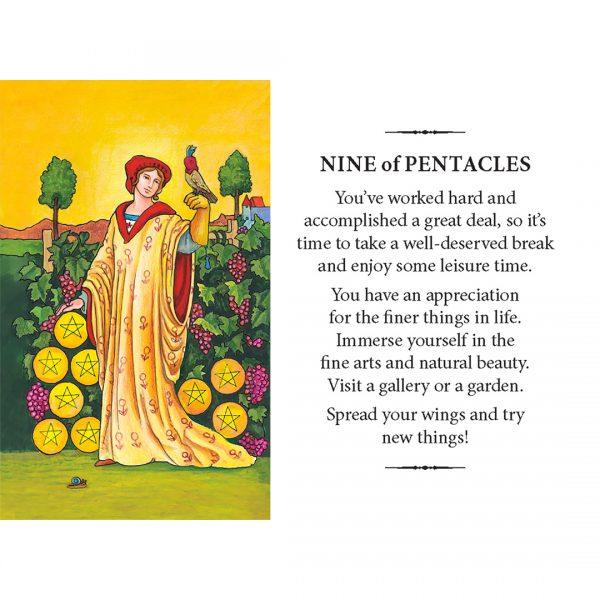 Practical-Tarot-Wisdom-7-1