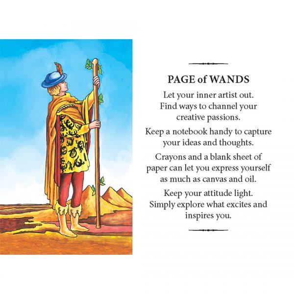 Practical-Tarot-Wisdom-8-1